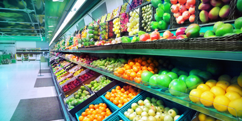 UK grocery industry fights back, with first signs of sector recovery