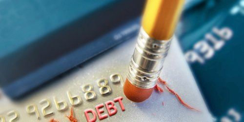 Begbies Traynor Welcomes R3 Guidance on Dealing with Personal Debt Problems