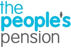 The People's Pension
