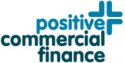 positive commercial finance