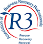 R3: Association of Business Recovery Professionals