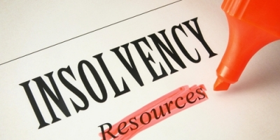 Image result for insolvency