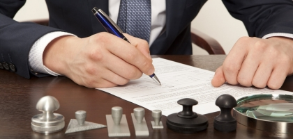 Finance Act 2020: What This Means for Director and Shareholder Liability