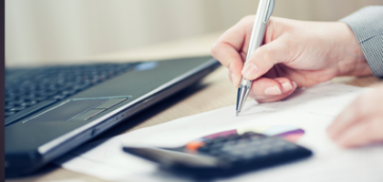 CIGA 2020: Understanding your options when it comes to recovering debt