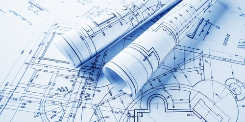 Building & Project Consultancy