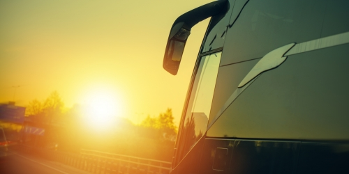 Yorkshire family coach company ceases trading