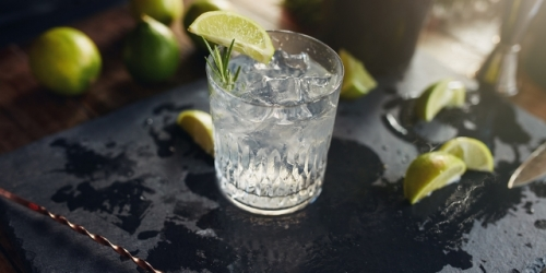 Gin festivals cancelled as organiser placed into administration