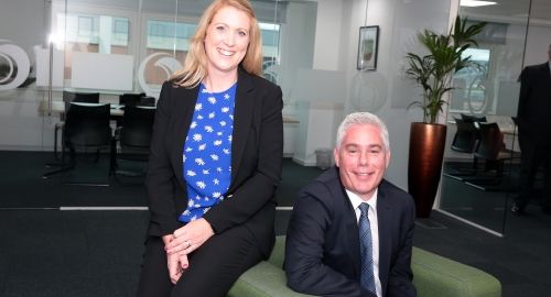 Begbies Traynor poised for Leicestershire expansion with heavyweight hires