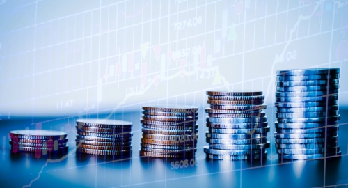 Managing business cash flow and profitability
