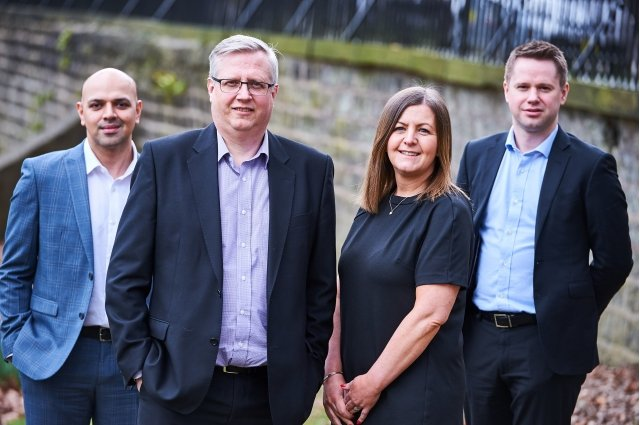 Begbies Traynor expands specialist 'debt in death' team