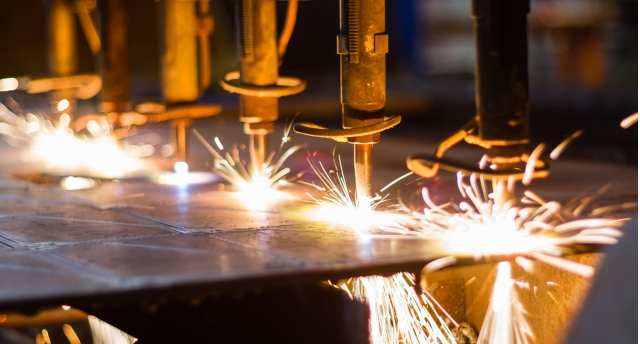 What does Brexit mean for manufacturing in the Midlands?