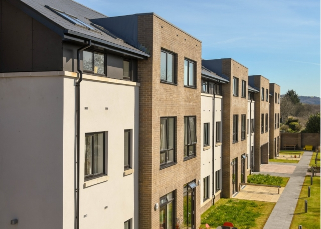 Begbies Traynor appointed joint liquidators of social housing developer Starfish Commercial Ltd