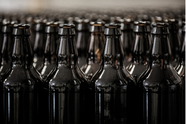 Derbyshire microbrewery bought out of administration