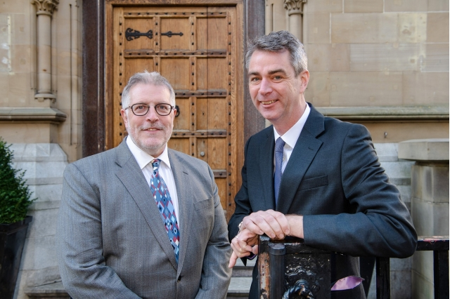 Begbies Traynor Group plc strengthens Northern advisory offering with appointment of new partner
