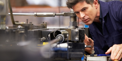 Eighty jobs saved with £1m sale of South Yorkshire engineering business