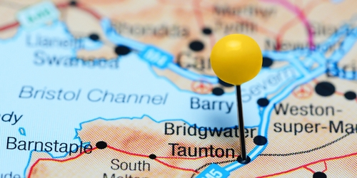 Begbies Traynor opens new office in Taunton