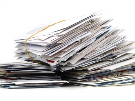 Distressed Acquisition Opportunity - Direct Mail and Print company