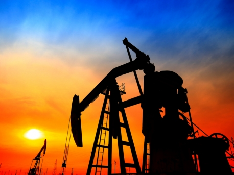 Acquisition Opportunity - Oil and Gas Supplier