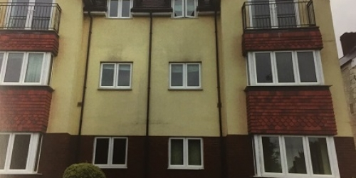 Mulberry Court, 78-80 Kings Road, Sutton Coldfield