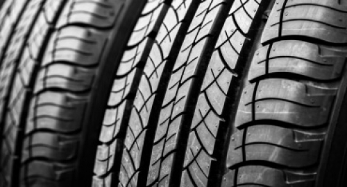 Kwik Fit Tyres and Auto Care Limited (Kenya)