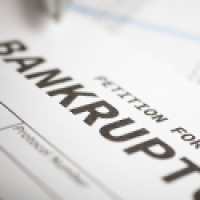 Bankruptcy as an effective Recovery Mechanism