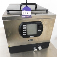 Sale 2 - Excellent Range of Catering Equipment (Installed 2019) - Cookeze Limited (In Administration)