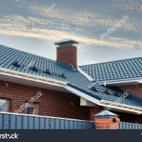 Opportunity to Acquire the Business & Assets of a Local Roofing Contractor