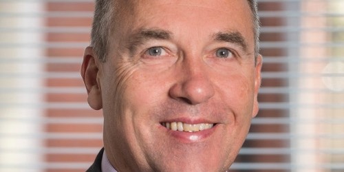 Begbies Traynor appointed liquidators of £300m turnover Omega Travel