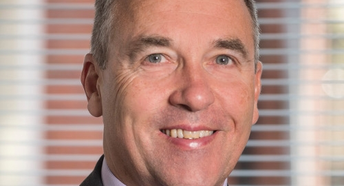 Harewood Associates enters into administration