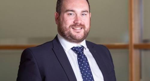 Begbies Traynor expands with new appointment