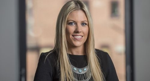 Begbies Traynor in Hull strengthens team with director promotion