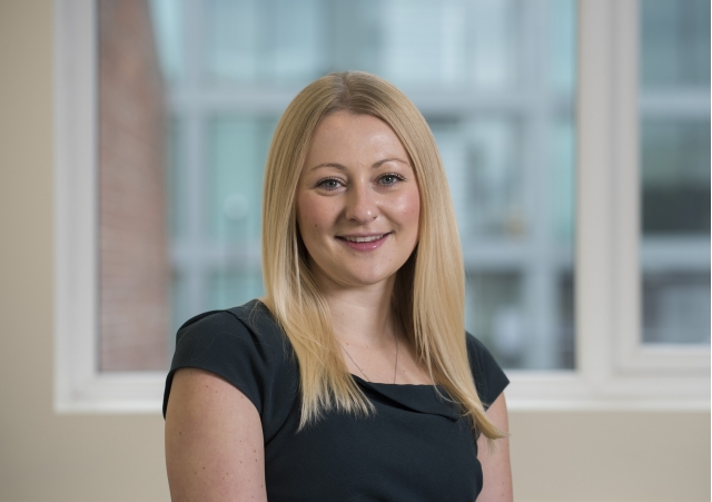 Another partner for Begbies Traynor's Sheffield office