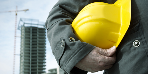 Carillion subcontractors urged to seek help to stay afloat