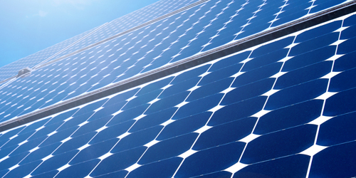 Solarwall Limited in administration.