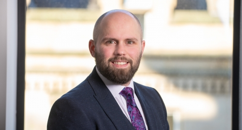 Begbies Traynor appoints director in Yorkshire region