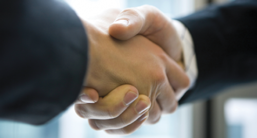 Begbies Traynor Group acquires two new businesses