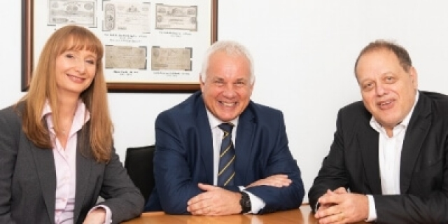 Newcastle insolvency firm acquired by Begbies Traynor Group