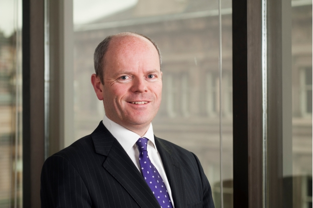 Begbies Traynor Scotland appointed to help tackle 'unprecedented' Northern Ireland insolvency levels