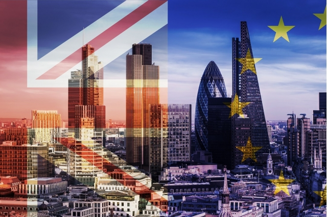 UK businesses remain resilient in the face of Brexit