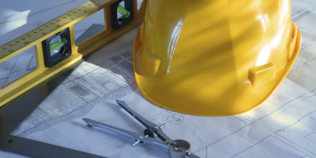 Design and build contractor placed into administration