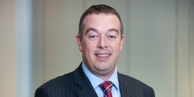 New Yorkshire Partner for Begbies Traynor