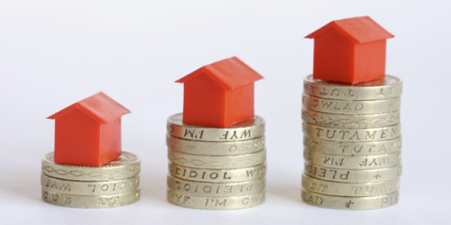 Survey reports acceleration in the housing market
