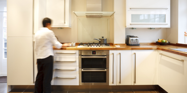 Chantry Kitchens placed in administration