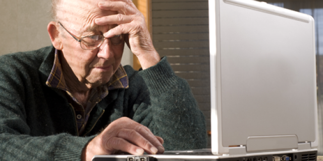 Pensioners sell their properties to afford retirement