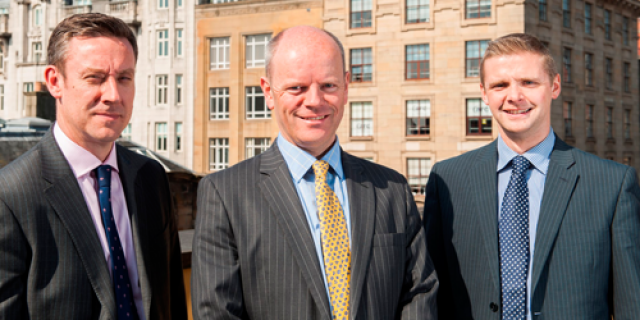 New partners strengthen Begbies Traynor Group team