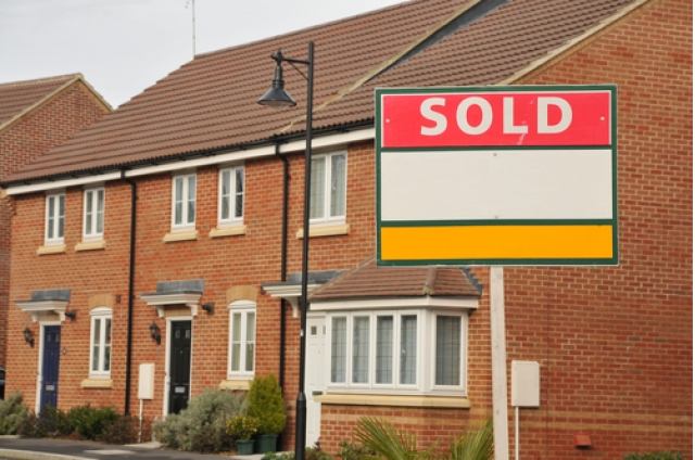32 jobs saved as estate agents is sold out of administration