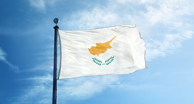 Head of Begbies Traynor Group Cyprus Office is Granted Cypriot Insolvency Practitioner License
