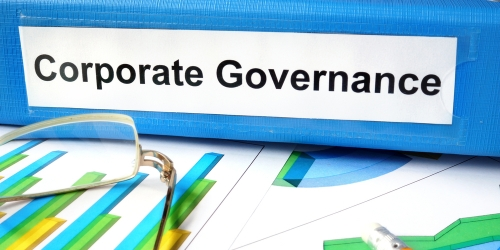 Government Opens Consultation on Overhaul of Corporate Insolvency Regulations