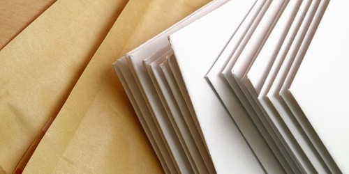 Buyer sought as envelope manufacturer goes into administration