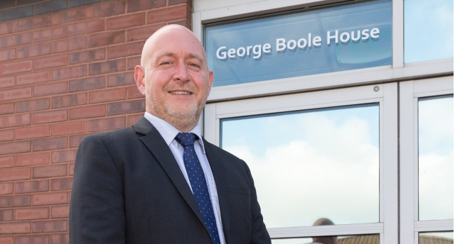 Begbies Traynor opens Lincoln office
